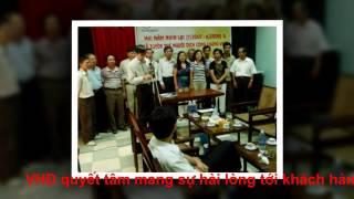 le-tuyen-the-nguoi-dich-cong-chung-vhd VHD dịch thuật công chứng uy tín chất lượng VHD Hà Nội