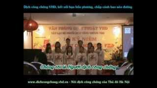 mot-dang-cap-mot-thuong-hieu-dich-thuat-cong-chung-VHD VHD dịch thuật công chứng uy tín chất lượng VHD Hà Nội