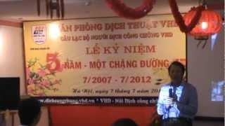 thuong-hieu-dich-thuat-cong-chung-cua-Ha-Noi VHD dịch thuật công chứng uy tín chất lượng VHD Hà Nội