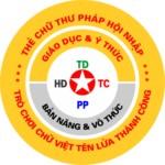 Thechuhoinhap1-150x150 Liên kết dịch thuật công chứng uy tín chất lượng VHD Hà Nội