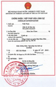 0-193x300 Hợp pháp hóa lãnh sự dịch thuật công chứng uy tín chất lượng VHD Hà Nội