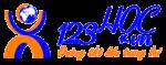 123hocTRONG-SUOT-1912-150x59 Liên kết dịch thuật công chứng uy tín chất lượng VHD Hà Nội