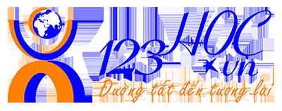 123hocTRONG-SUOT-1912 Liên kết dịch thuật công chứng uy tín chất lượng VHD Hà Nội