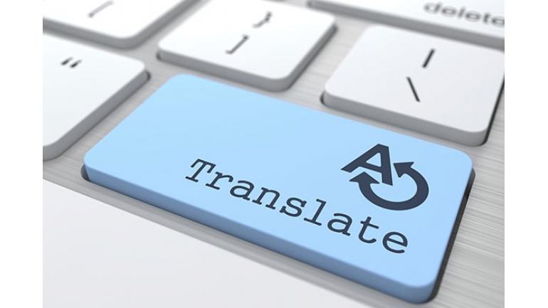 Bản-dịch-chất-lượng-cao Dịch thuật công chứng tư pháp giá rẻ chất lượng quốc tế dịch thuật công chứng uy tín chất lượng VHD Hà Nội