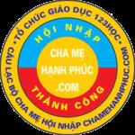 cmhn-150x150 Cộng đồng laudaihoinhap.com dịch thuật công chứng uy tín chất lượng VHD Hà Nội