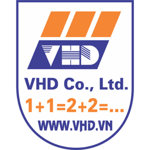 cropped-vhd-e1471938085482 Dịch thuật công chứng tiếng Hàn dịch thuật công chứng uy tín chất lượng VHD Hà Nội