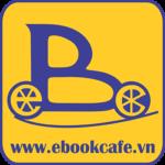 ebookcafe-150x150 Liên kết dịch thuật công chứng uy tín chất lượng VHD Hà Nội