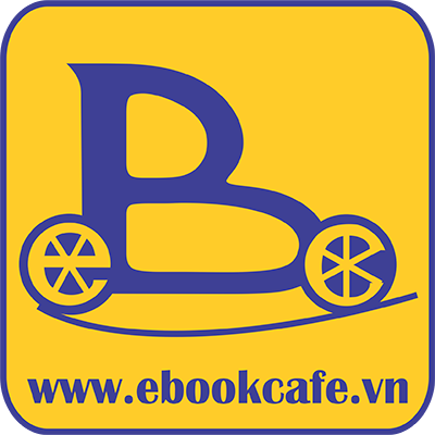 ebookcafe Liên kết dịch thuật công chứng uy tín chất lượng VHD Hà Nội