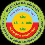 ldhn-150x150 Cộng đồng laudaihoinhap.com dịch thuật công chứng uy tín chất lượng VHD Hà Nội