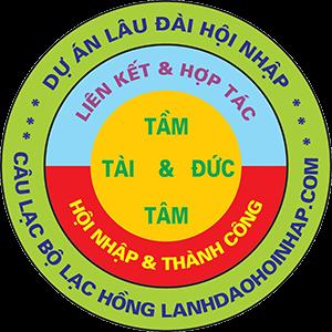 ldhn Cộng đồng laudaihoinhap.com dịch thuật công chứng uy tín chất lượng VHD Hà Nội