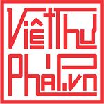 logo-vietthuphap Liên kết dịch thuật công chứng uy tín chất lượng VHD Hà Nội