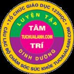 tcl-150x150 Cộng đồng laudaihoinhap.com dịch thuật công chứng uy tín chất lượng VHD Hà Nội
