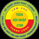 thn-150x150 Cộng đồng laudaihoinhap.com dịch thuật công chứng uy tín chất lượng VHD Hà Nội
