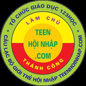 thn Cộng đồng laudaihoinhap.com dịch thuật công chứng uy tín chất lượng VHD Hà Nội