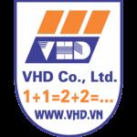 vhd-150x150 Liên kết dịch thuật công chứng uy tín chất lượng VHD Hà Nội