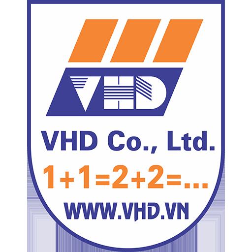 vhd VHD dịch thuật công chứng uy tín chất lượng VHD Hà Nội
